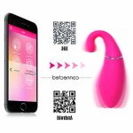 Reviews: Cell phone operated vibrator (Rates)