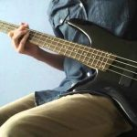 Complete Guide: Bass cover gimme some lovin (Results)