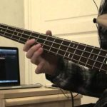 Watch: Bass line sweet home alabama (Expert Opinion)
