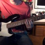 Complete Guide: Bass tab sweet home alabama (Important)