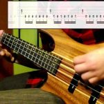 Guide: Bass guitar tab easy (According to Experts)