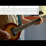 Top 30: Bass cover beatles (Must Download)