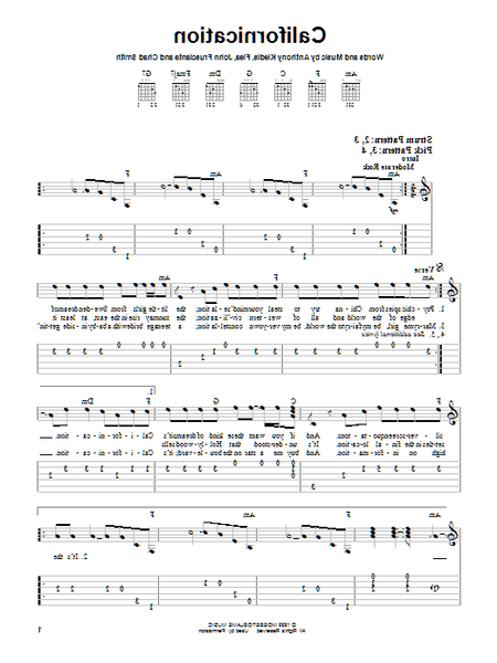 bass tab for stand by me