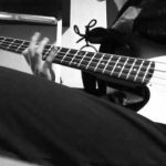 Listen: Beat it bass cover with tabs (According to Experts)