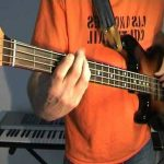 ➤ Bass cover tool (Hot!)
