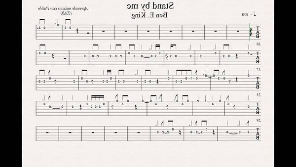 gimme shelter bass tab grand funk