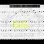Complete Guide: Bass tab nirvana smells like teen spirit (Must Download)