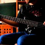 Listen: Bass line for worship (Important)