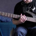 Guide: Come together bass cover youtube (Important)