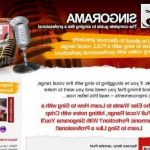Special offer: Singing lessons jimboomba (Updated)