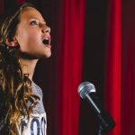 Best deal: Singing course belfast (Cheap)